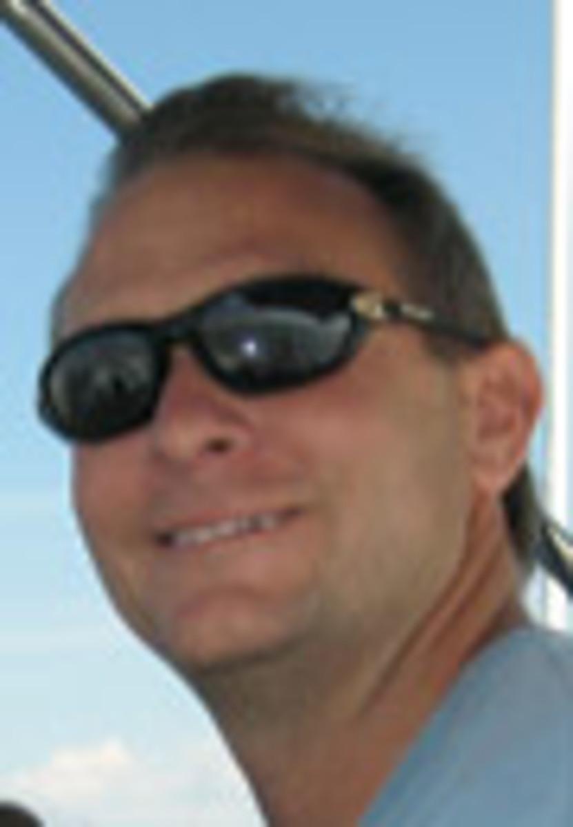Robert Dettmer