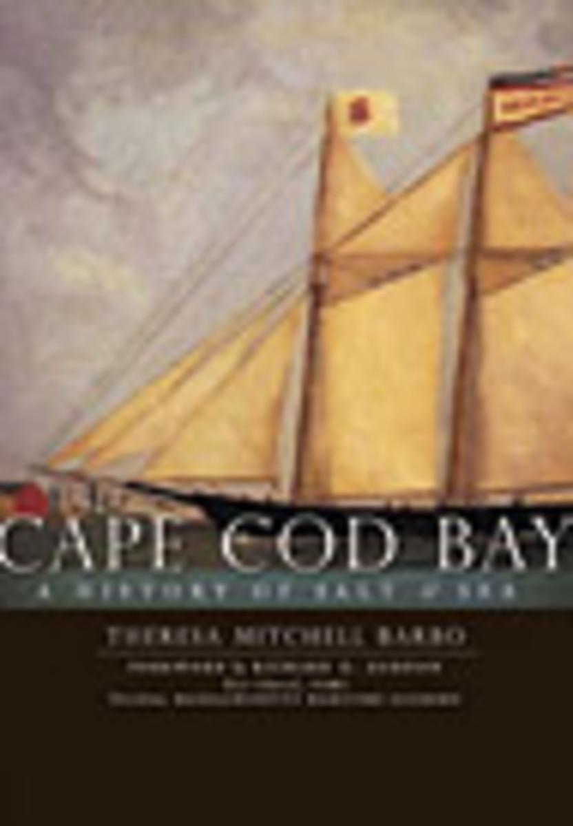 Cape Code Bay
