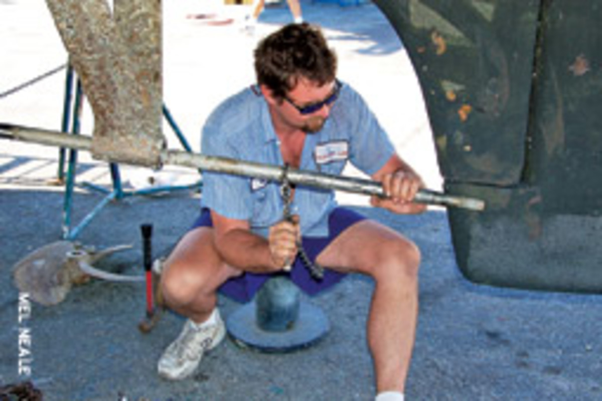 The yard you choose should have the proper tools for the job, and workers should have the necessary skills to use them.