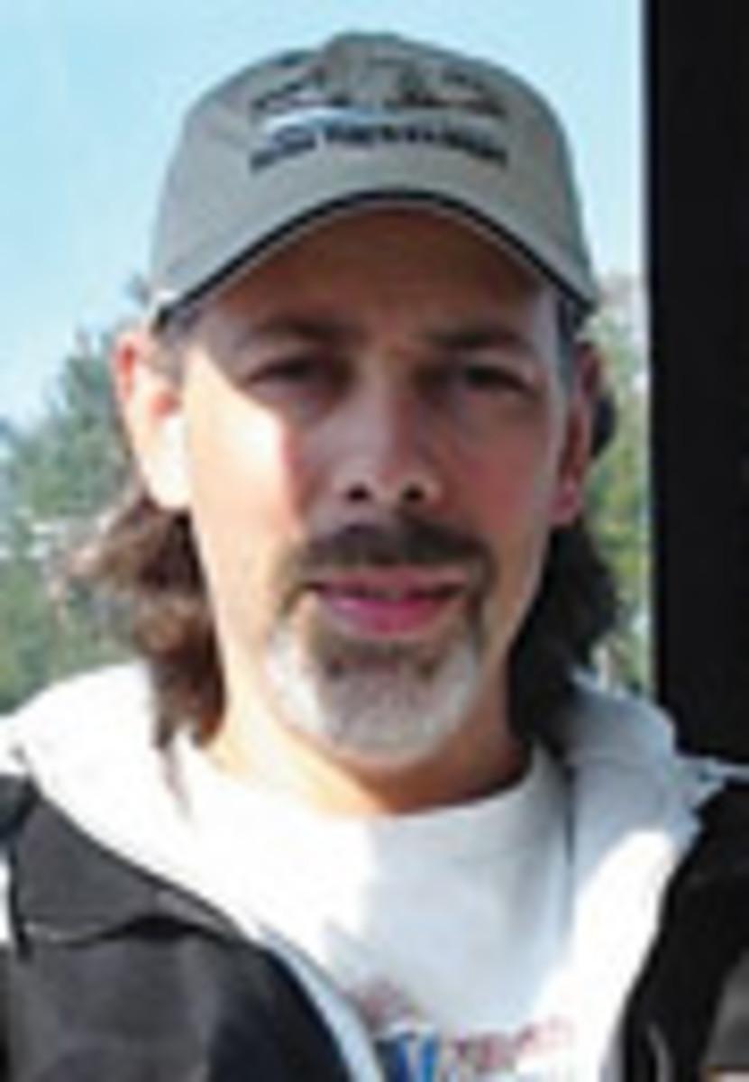 Joe Beige