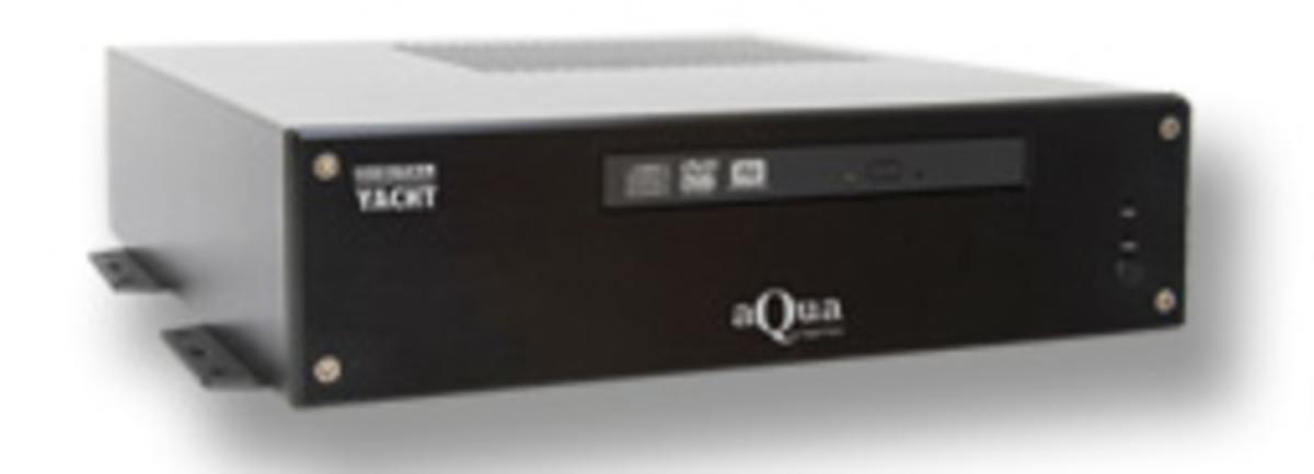 Digital Yacht Aqua 200 PC