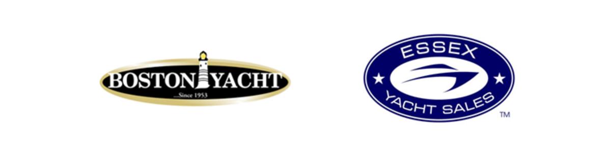 bc_logos