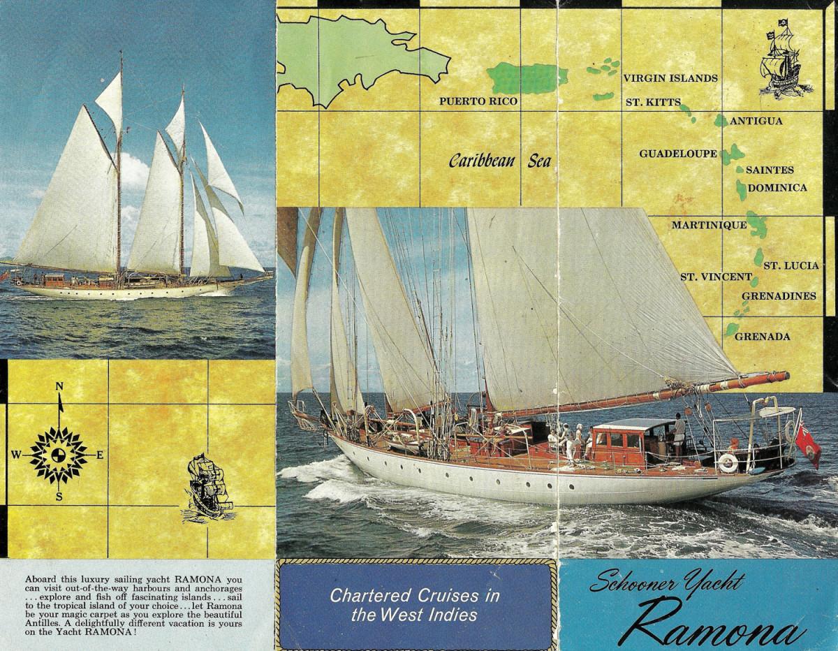 ct_brochure2