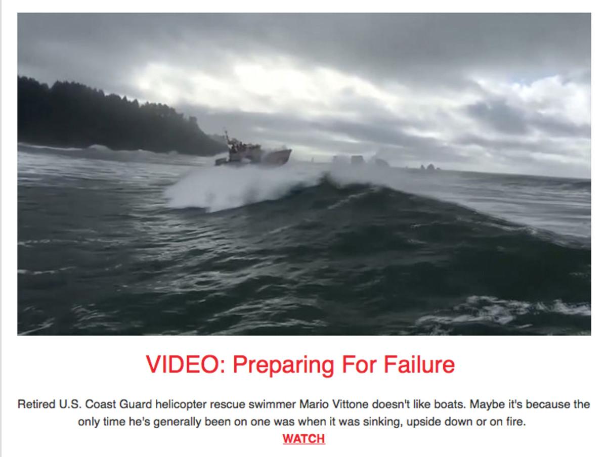 prep_failure_0802