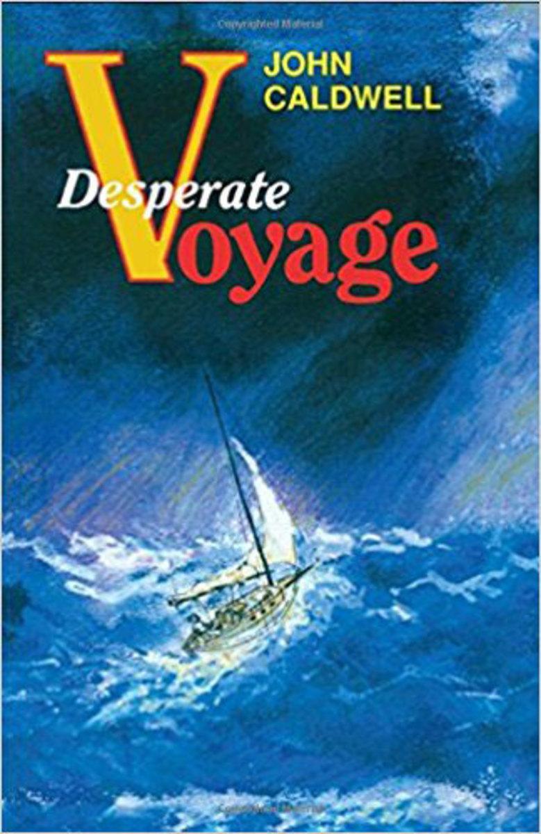 desperate-voyage