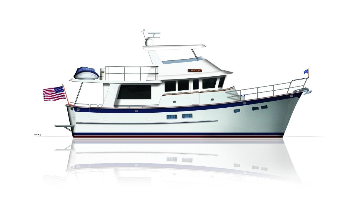 Krogen50-Profile