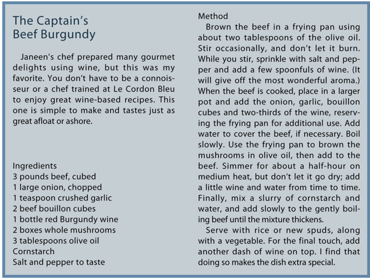 captains-beef-burgundy-recipe