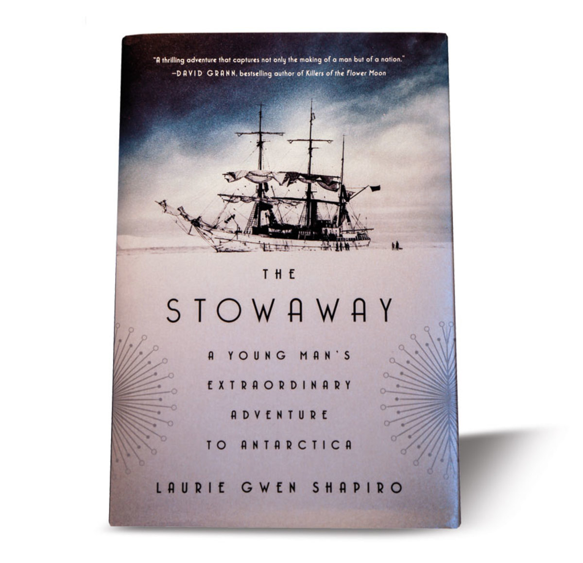 TheStowaway-book-cover