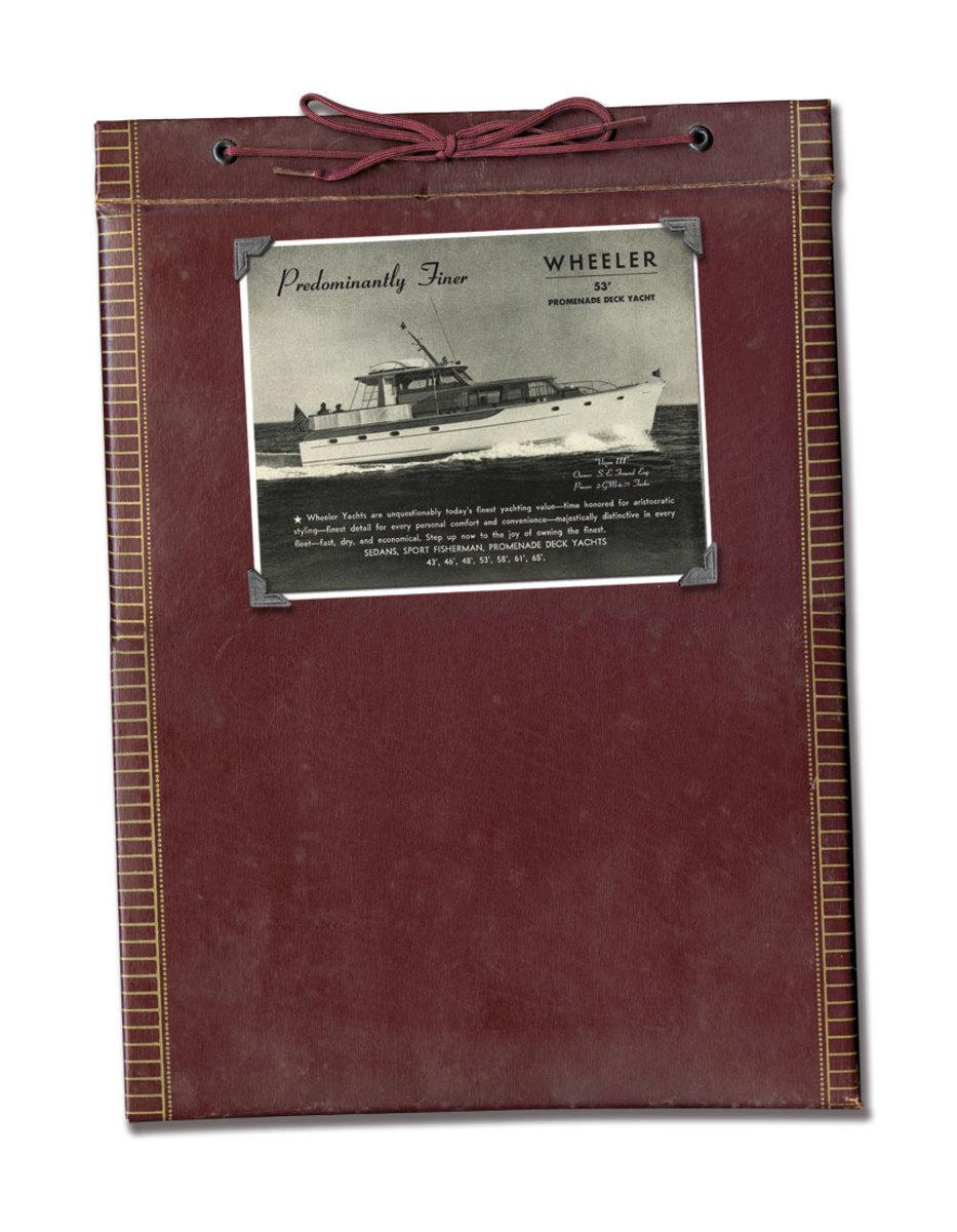 wheeler-shipyard-1910