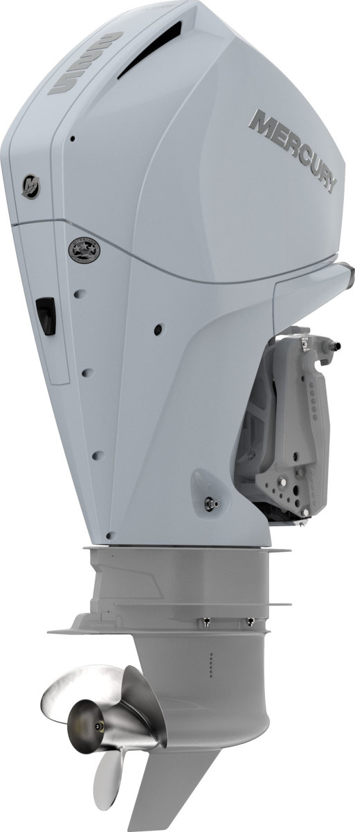 mercury-outboard-225hp_FS_CF_V6_XL_RS3-4
