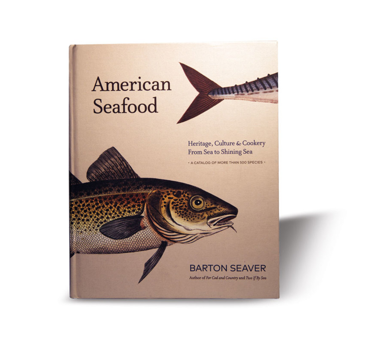 BookShadow_AmericanSeafood
