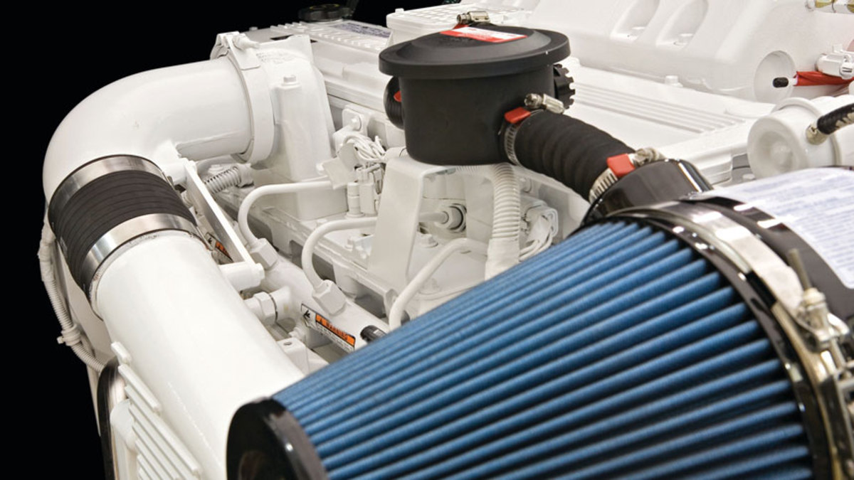 How-to Videos on Servicing Walker AIRSEP® Air Filters