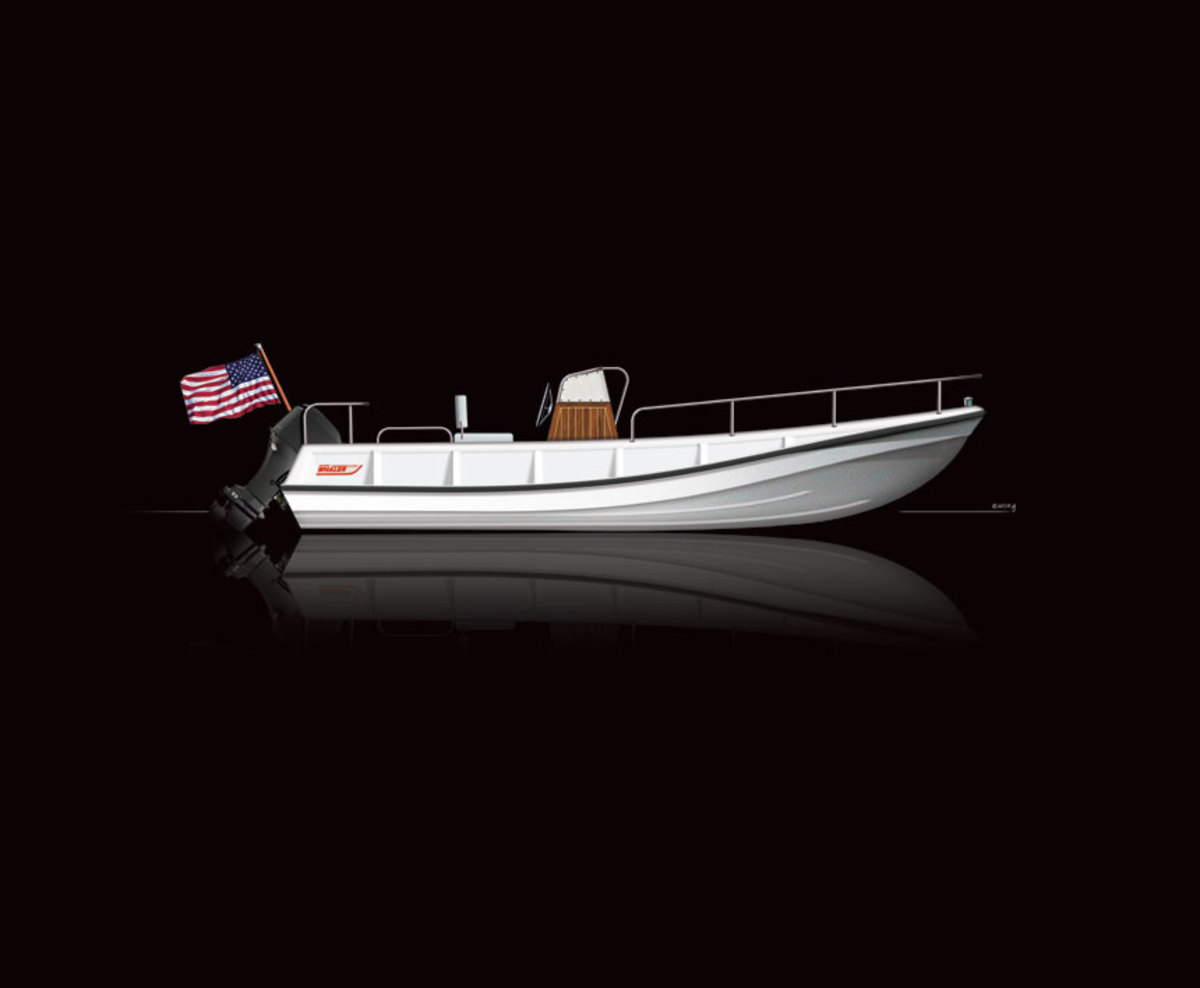boston-whaler-21-outrage