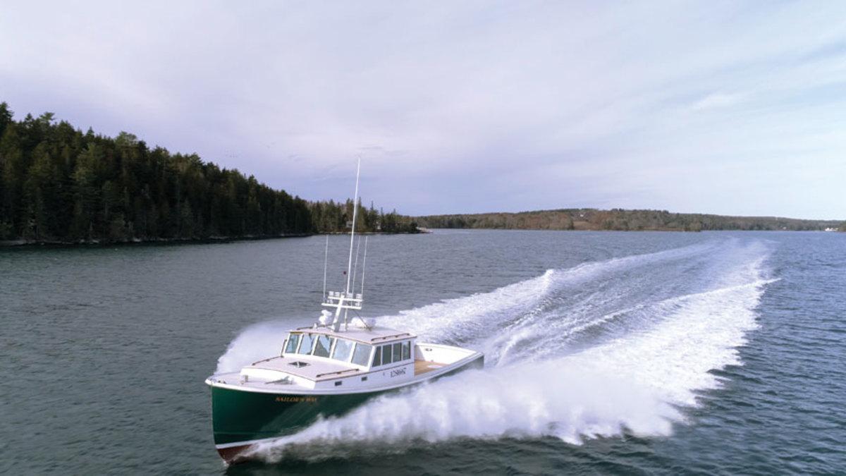 lobster-boat-imtra-leds