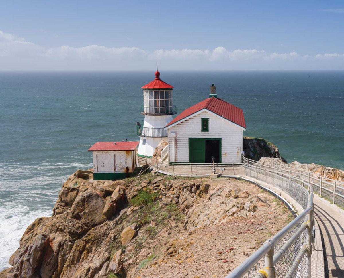 point-reyes-lighthouse-april-2012