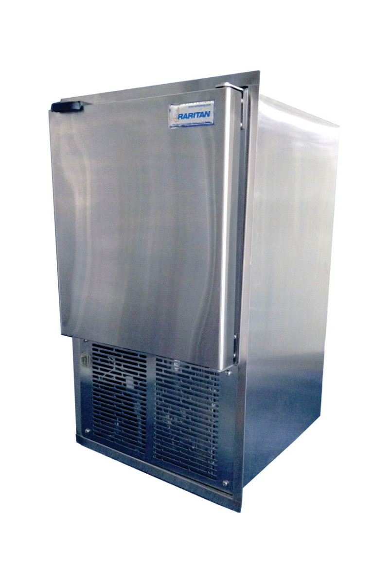 raritan-icemaker