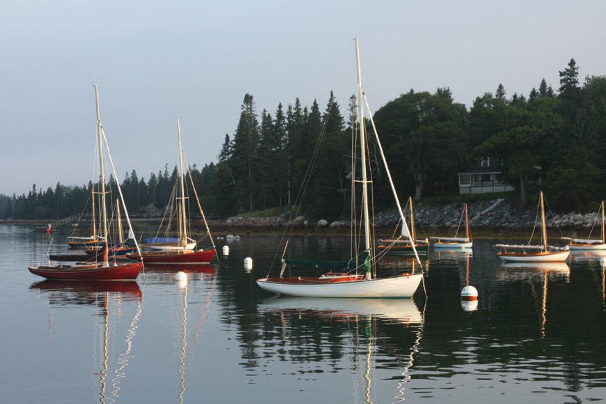 salty-dawg-summer-sail-promo