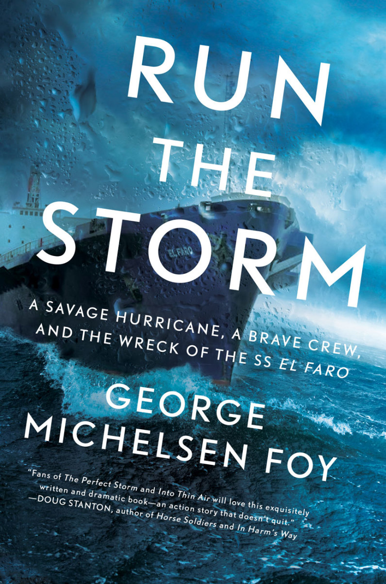 run-the-storm-bookcover