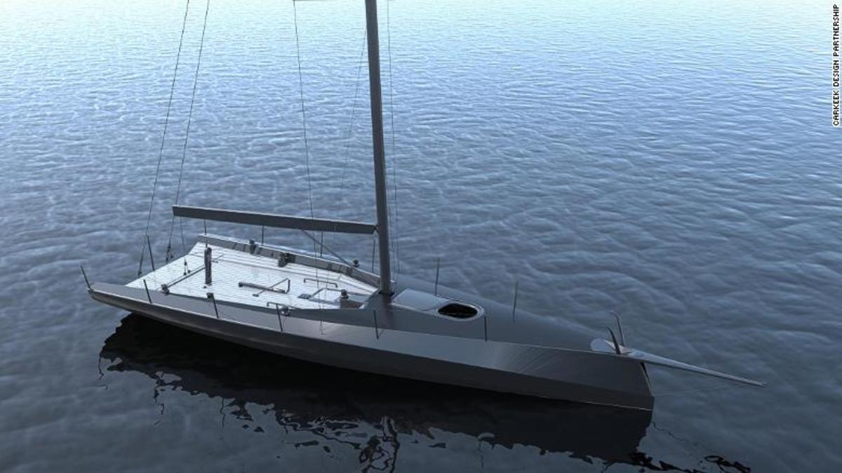 180430154249-electric-yacht-ran-niklas-zennstrom-exlarge-169