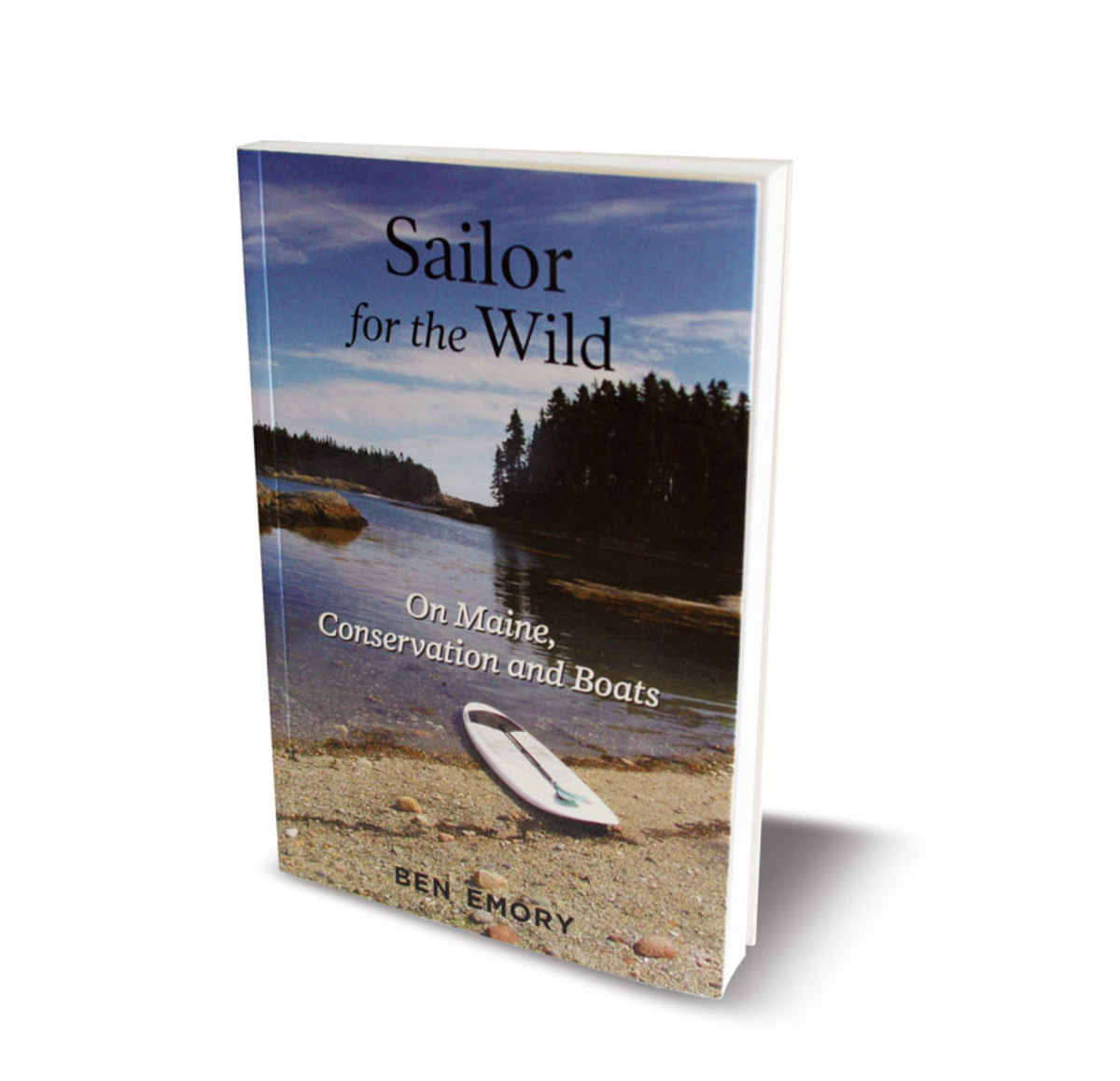 sailor-for-the-wild-book-cover