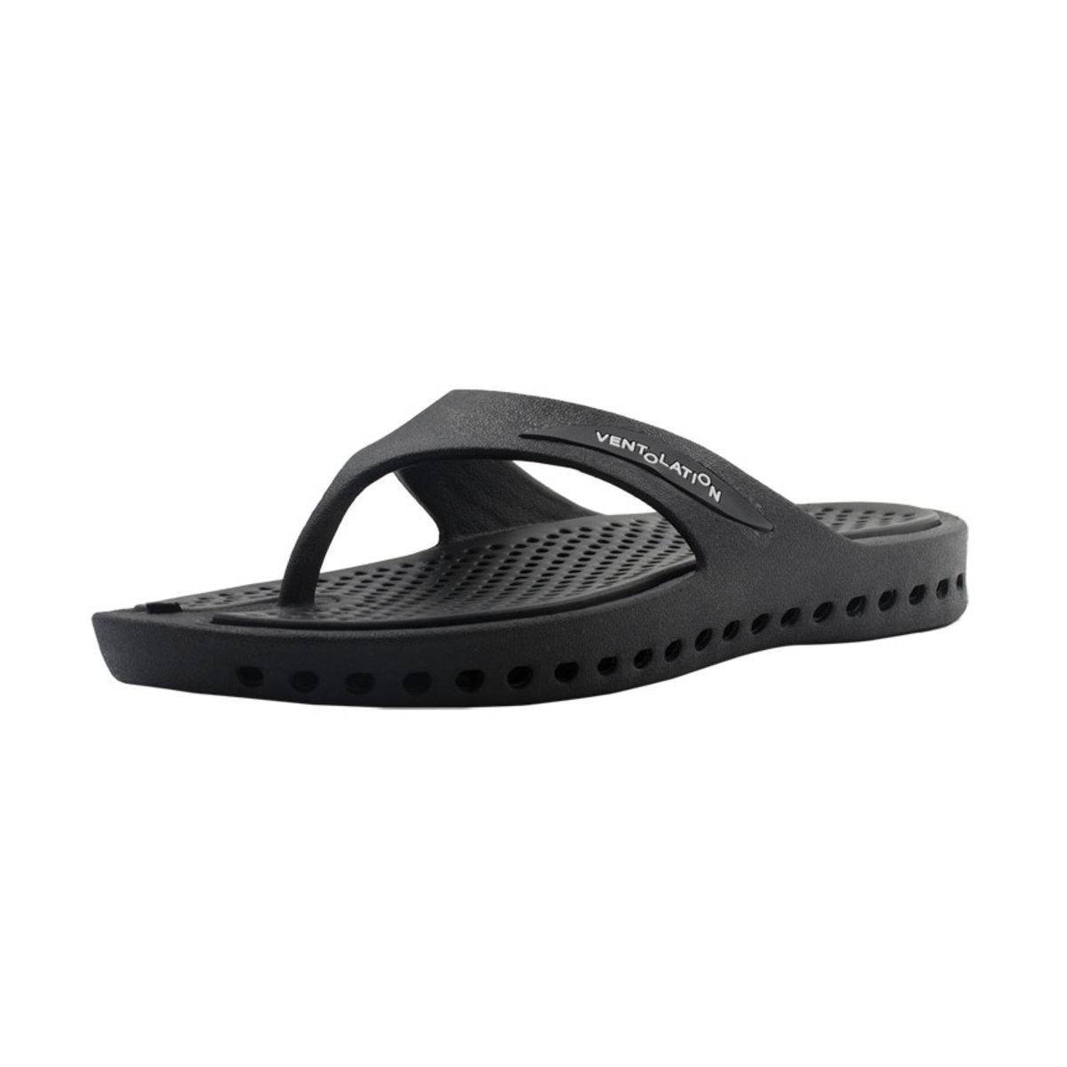 ventolation-sandal