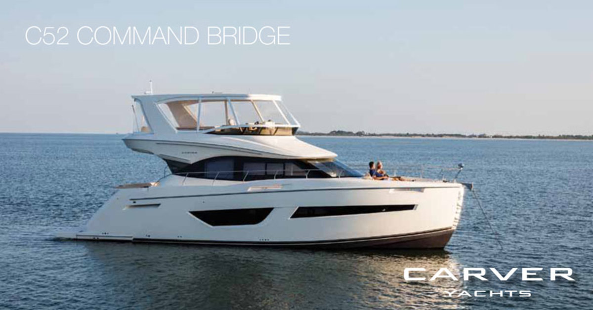 c52-command-bridge-carver-yachts-with-text