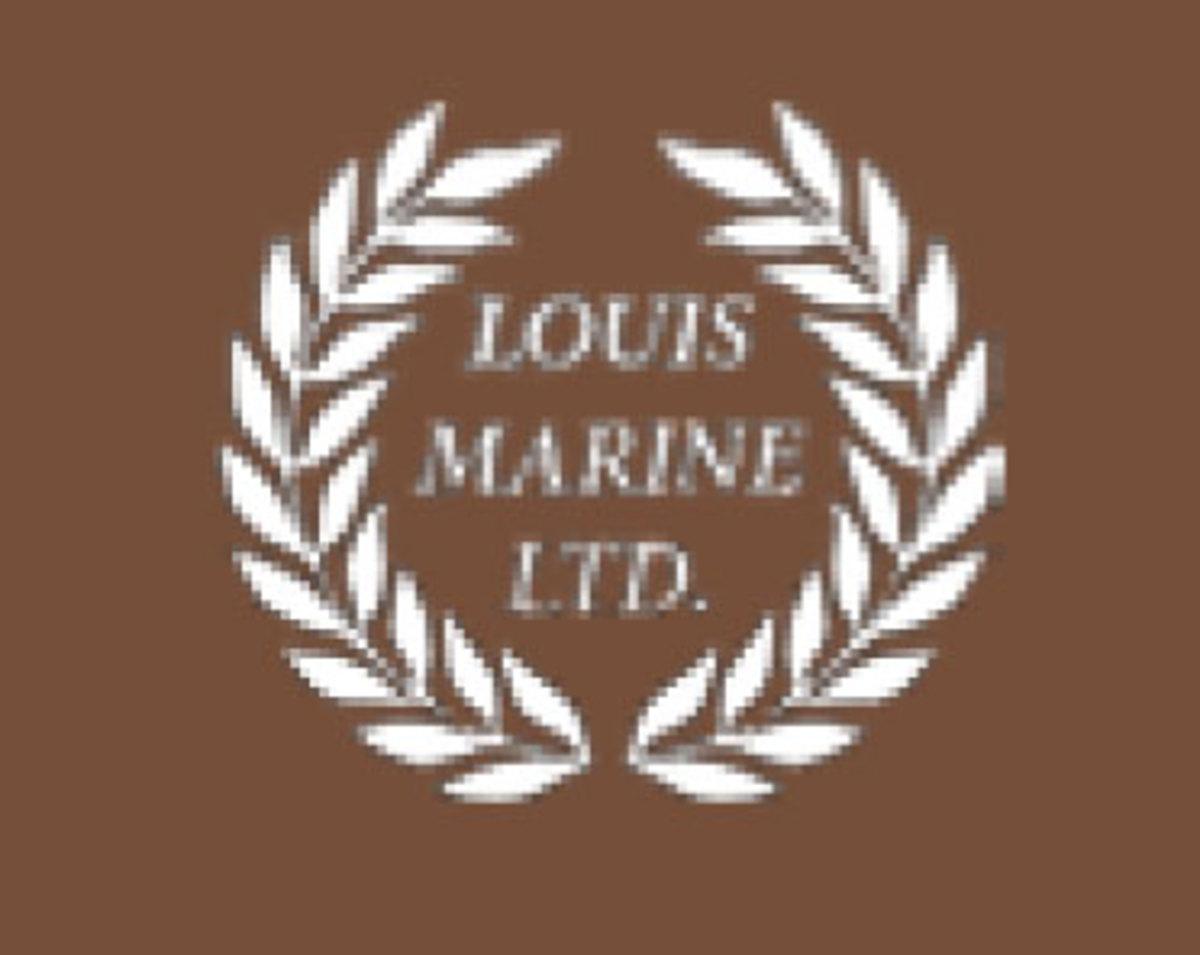 louis-marine-logo-sm