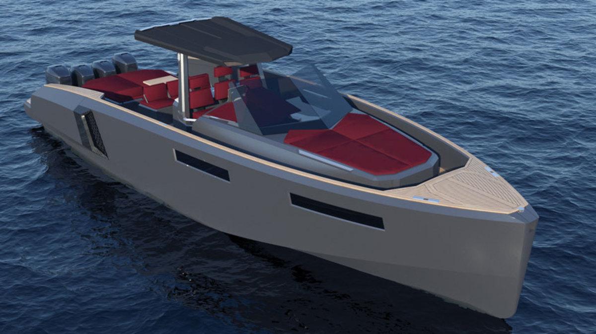 Evo-Yachts_Evo-CC-(1)