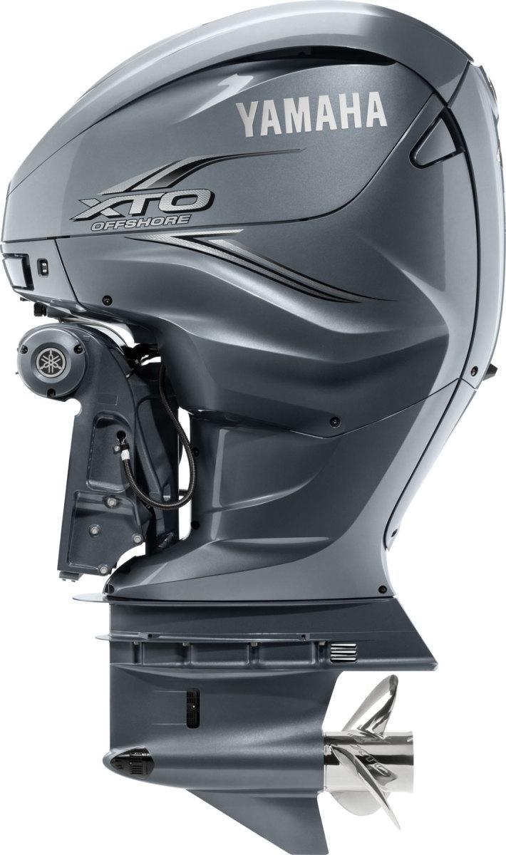 XF425_Grey_port_profile