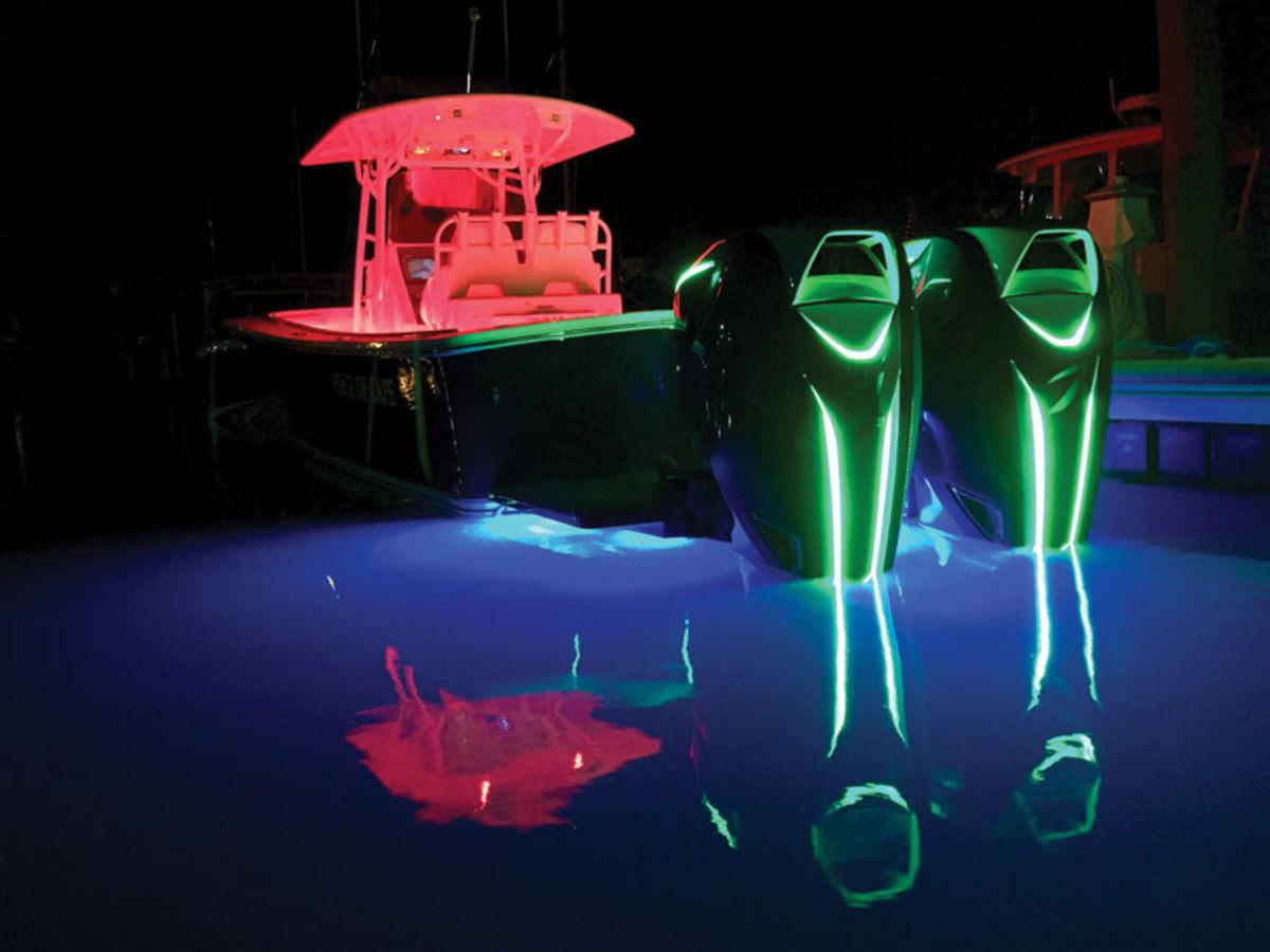 outboard-lit-up-chris-sullivan