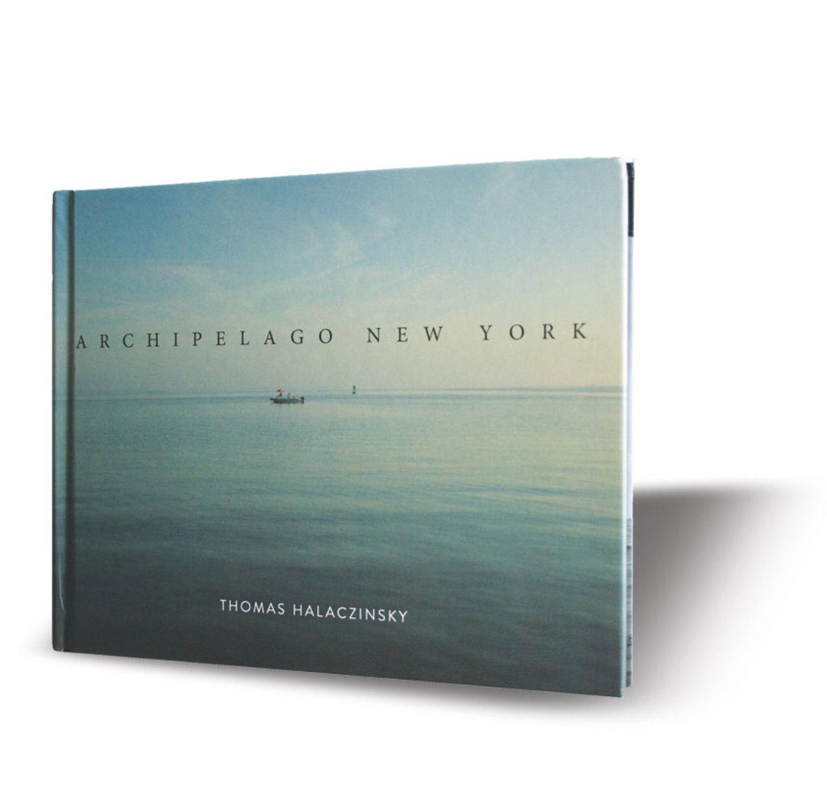 ArchipelagoNY_bookshadow