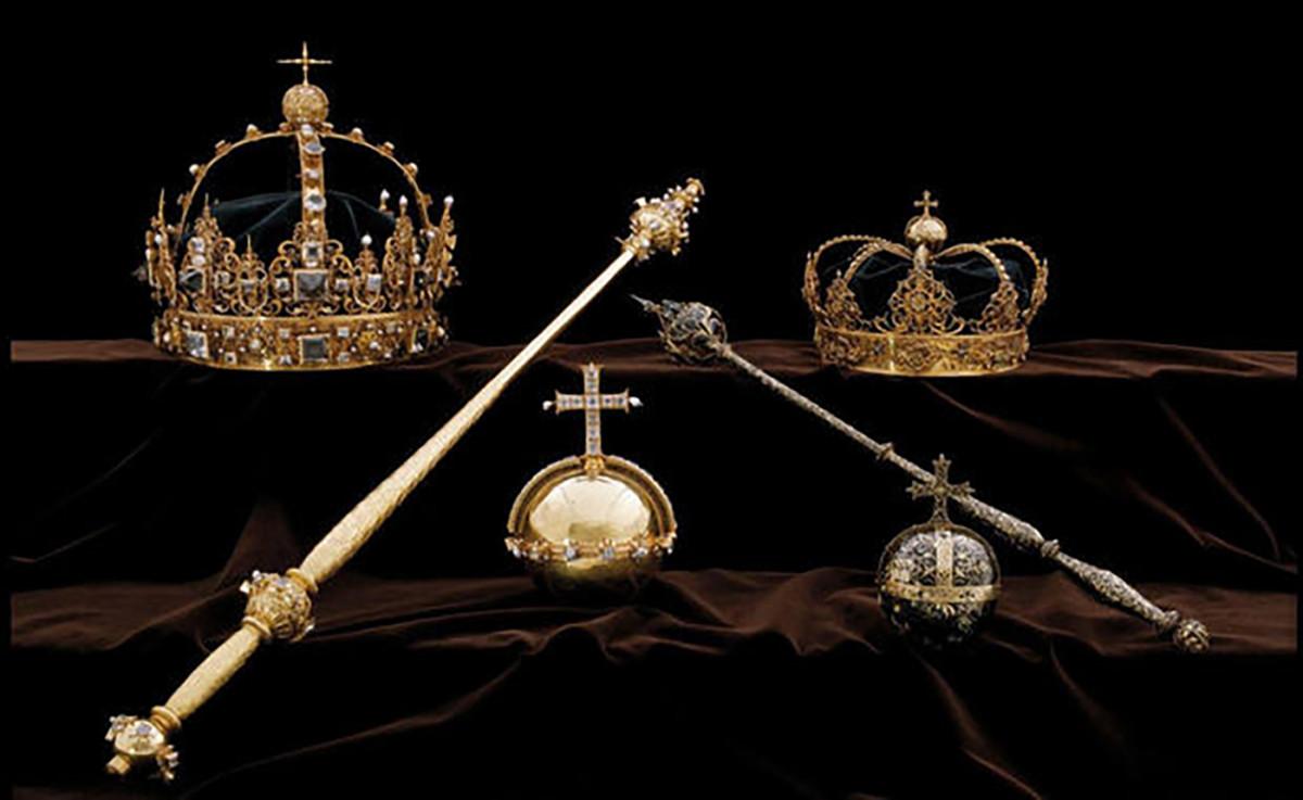 sweden-crown-jewels