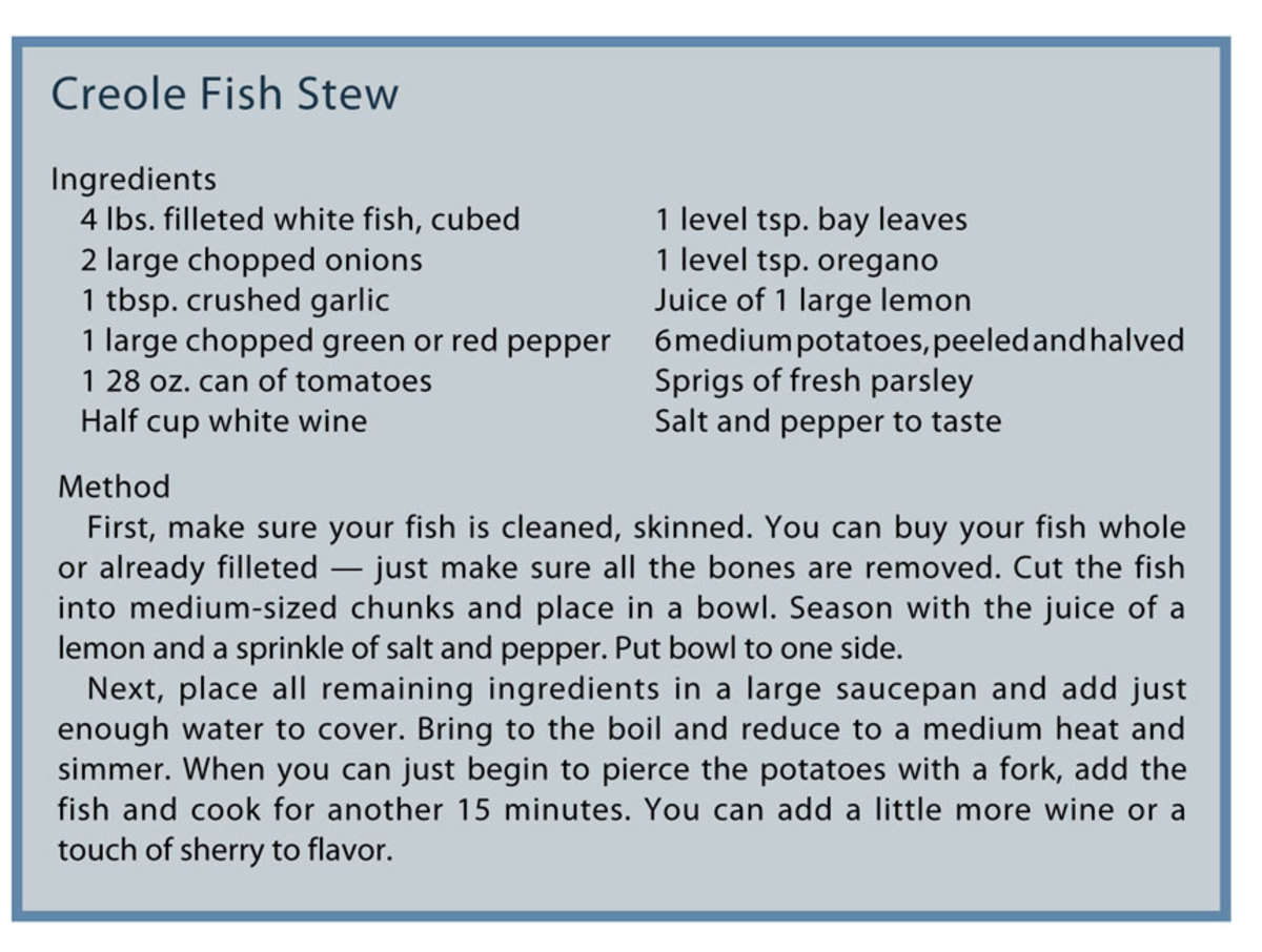 creole-fish-stew-recipe