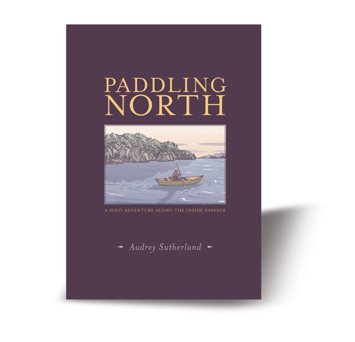 PaddlingNorth_BookShadow