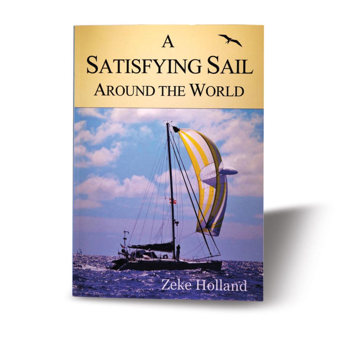 SATSAIL_BookShadow