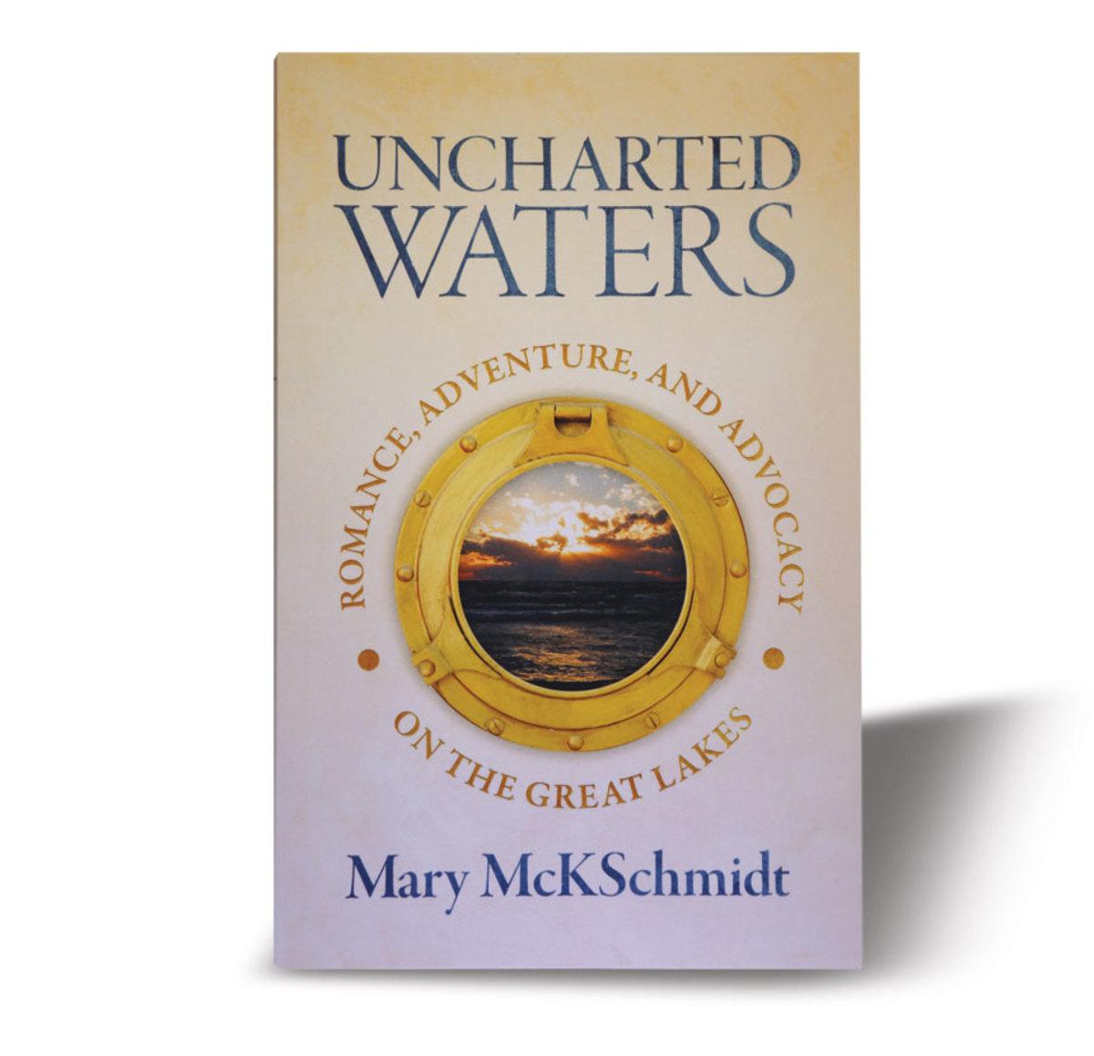 UnchartedWaters_BookShadow