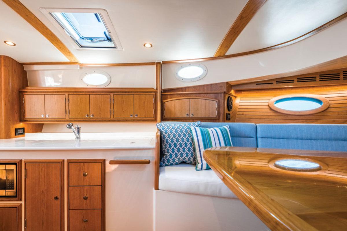 Hinckley-Picnic-Boat-40---Large-12