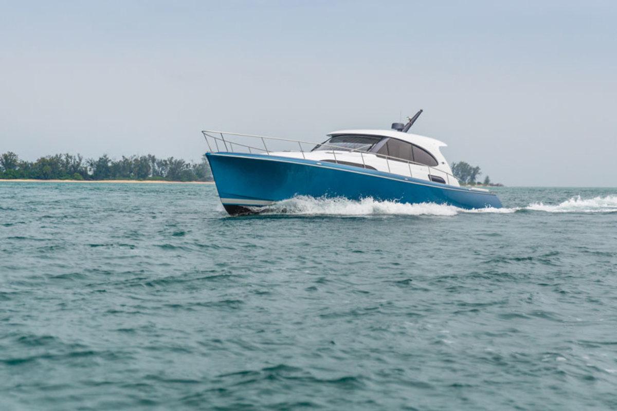 palm-beach-gt50-express