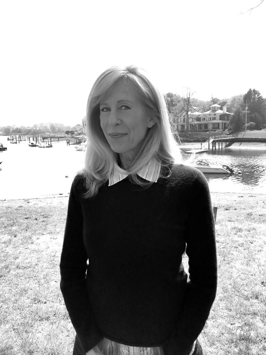 Jeanne Craig