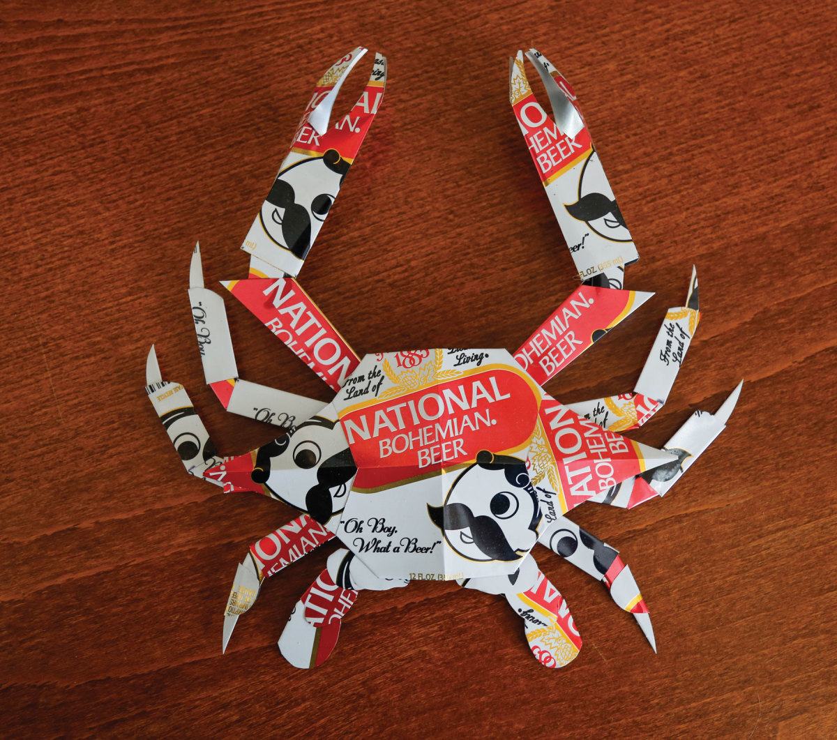 beer-can-sculpture-of-crab