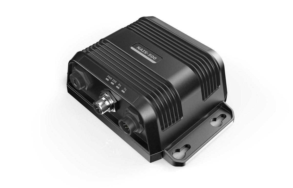B&G NAIS-500 AIS transponder