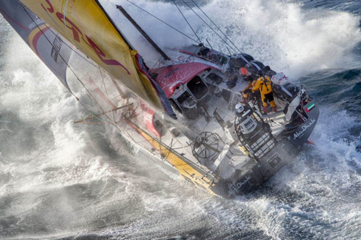 volvo-ocean-race-EDIT