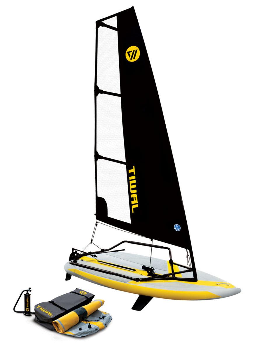 tiwal-sailboat-inflatable