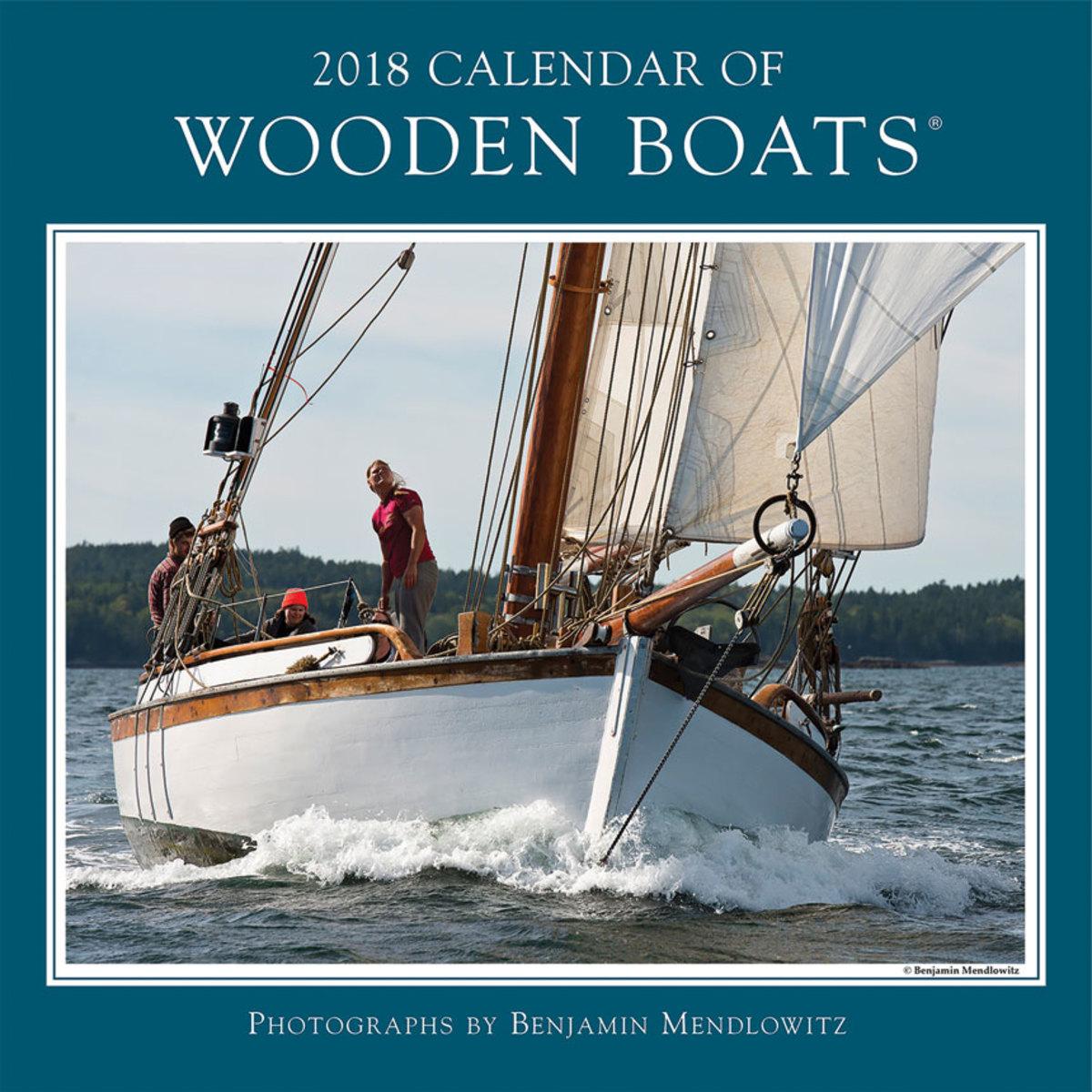 2018-wooden-boats-calendar