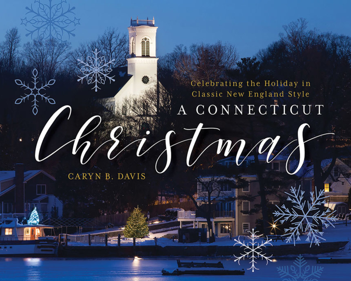connecticut-christmas-book-cover