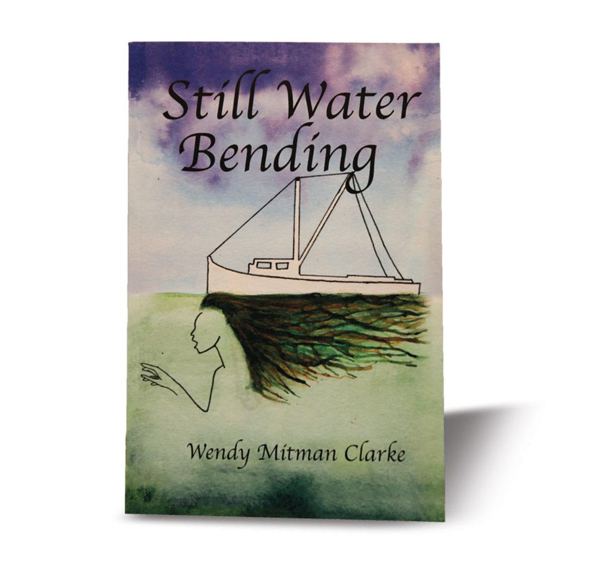 stillwater-bending-wendy-mitman-clarke