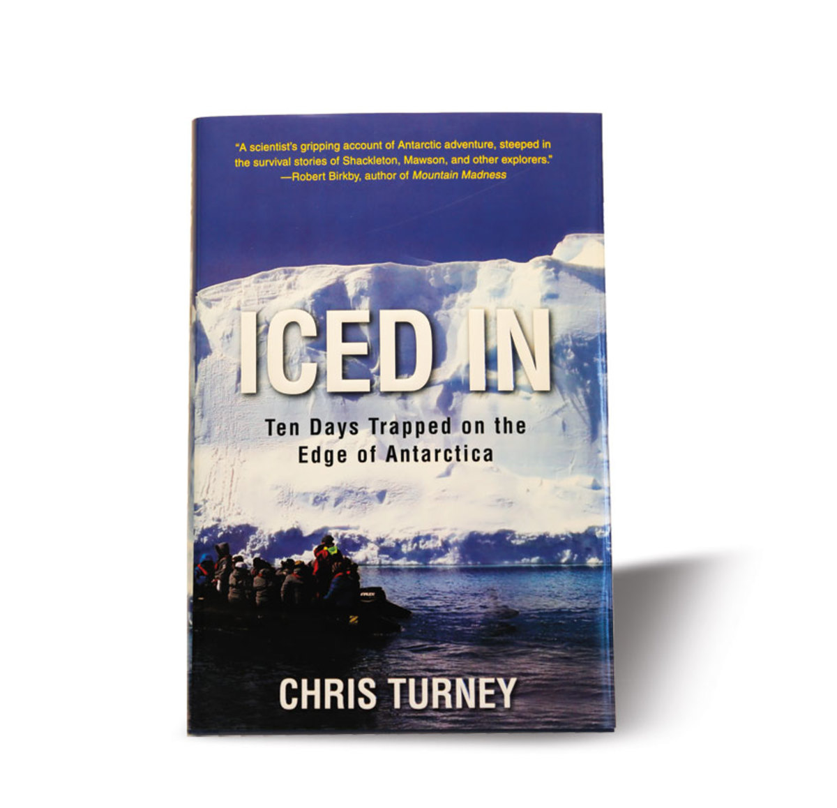 iced-in-bookcover-chris-turney
