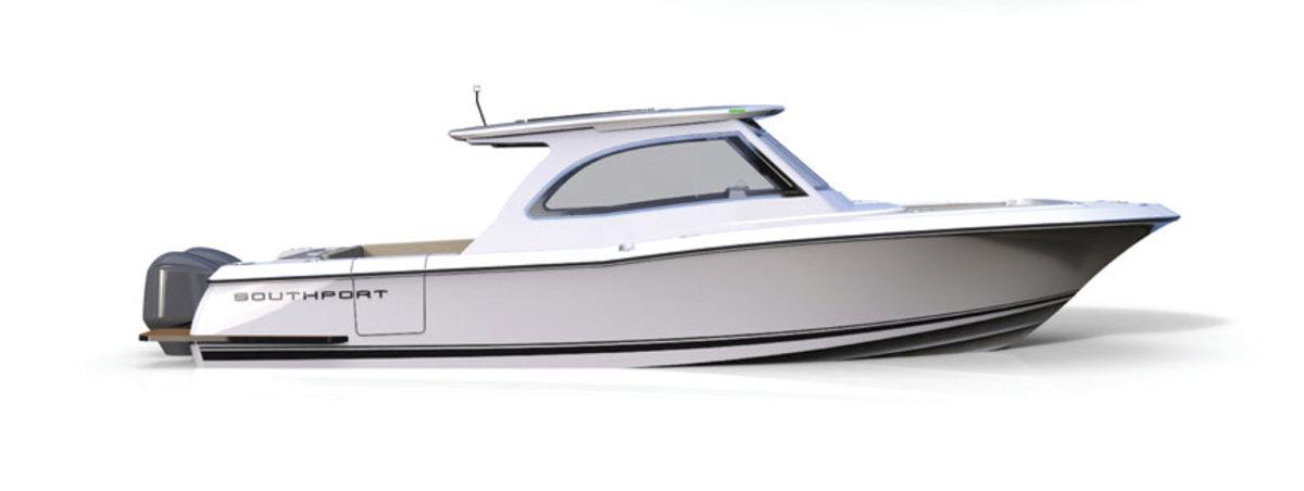 sp33-dc-white-hull
