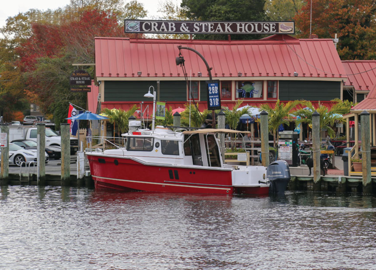 trawler-crab-steak-house