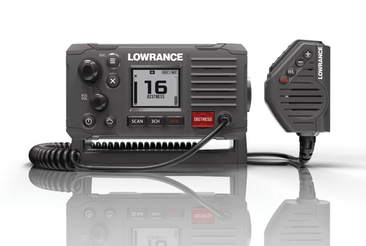 Lowrance-Link-6-HR-PRG